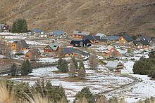 Castle Hill Village httpsuploadwikimediaorgwikipediacommonsthu