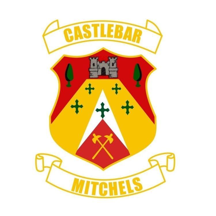 Castlebar Mitchels GAA httpsyt3ggphtcomhMijHAwEhBcAAAAAAAAAAIAAA