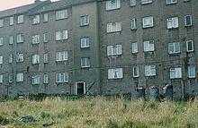 Castlemilk httpsuploadwikimediaorgwikipediacommonsthu