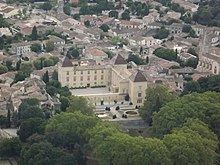 Castries, Hérault httpsuploadwikimediaorgwikipediacommonsthu