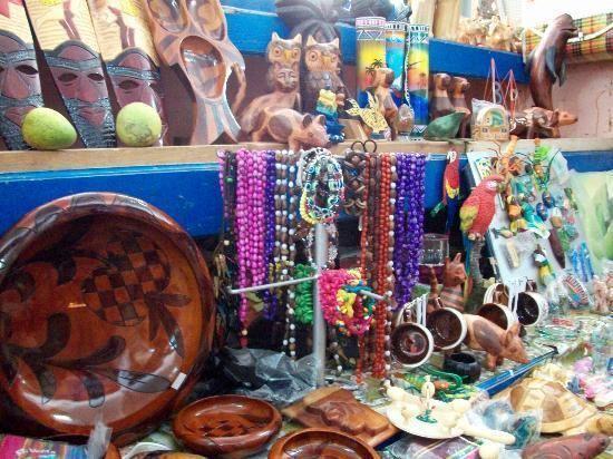 Castries Market 3 Picture of Castries Market Castries TripAdvisor