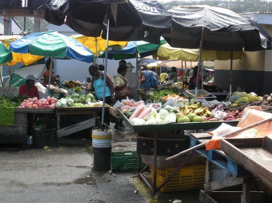 Castries Market httpsmediacdntripadvisorcommediaphotos01