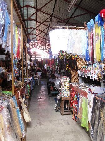 Castries Market Castries Market Picture of Castries Market Castries TripAdvisor