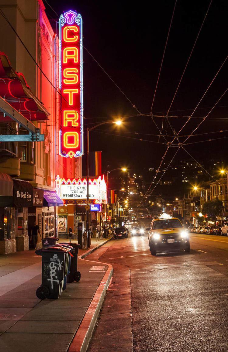 Castro District, San Francisco httpsa1muscachecomlocationsuploadsphotoim