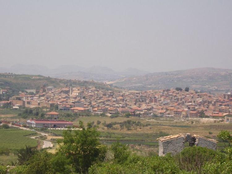 Castrofilippo