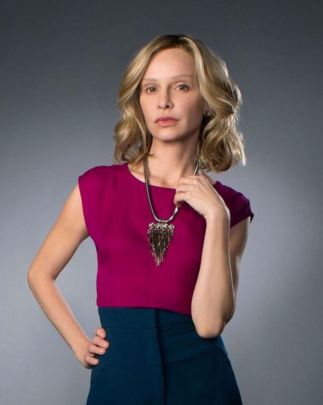 Cat Grant 1000 images about Cat Grant on Pinterest I love cats Offices and Ps