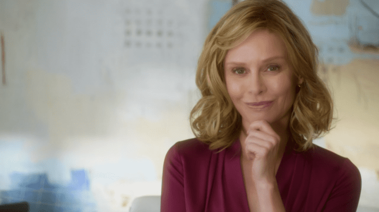 Cat Grant 8 Reasons You Should Want Cat Grant As Your Best Friend