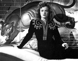 Cat People (1942 film) Cat People Senses of Cinema