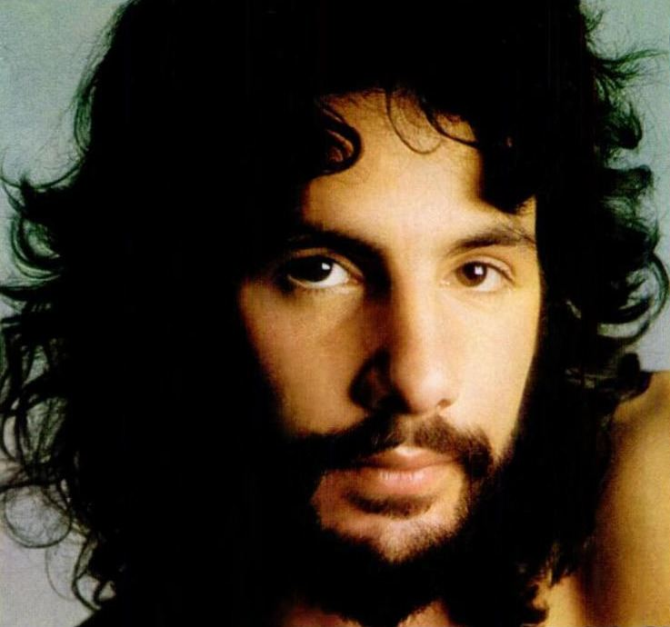 Cat Stevens Oh Very Young Wikipedia the free encyclopedia
