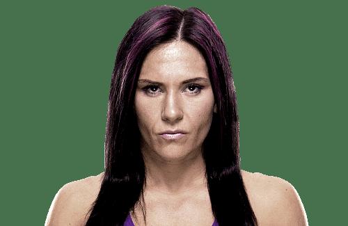 Cat Zingano Cat Zingano Official UFC Fighter Profile