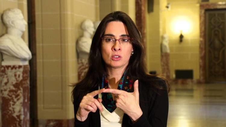Catalina Botero Marino Catalina Botero YouTube