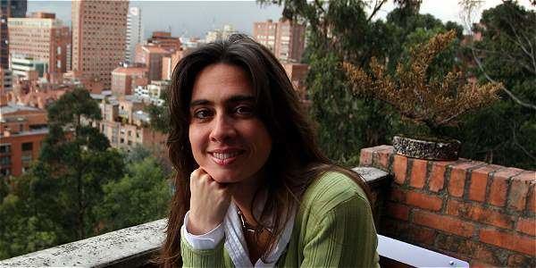 Catalina Botero Marino Premio de la SIP a Catalina Botero relatora de la CIDH