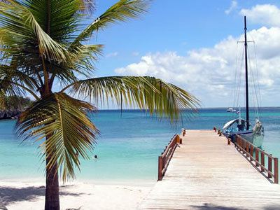 Catalina Island (Dominican Republic) wwwbocachicaplayacombocachicaphotocatalinaiso