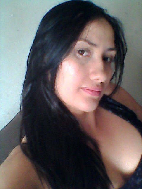 Catalina Parra Catalina Parra catpar7 Twitter