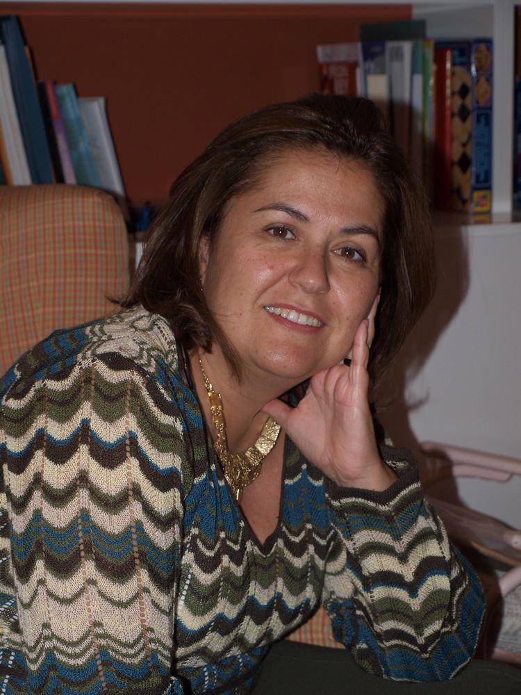 Catalina Parra Catalina Parra philanthropicintelligence