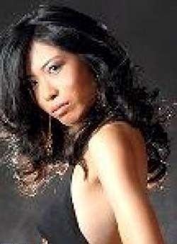 Catalina Yue wwwchinanewscomhrmzhrxwnews20060823U98P4T