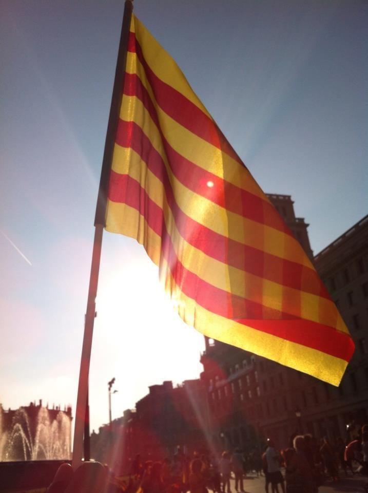 Catalonia Culture of Catalonia