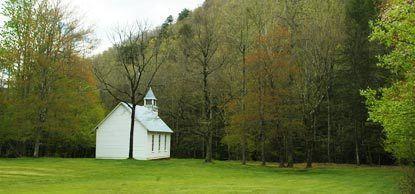 Cataloochee (Great Smoky Mountains) httpswwwnpsgovgrsmplanyourvisitimagescroo
