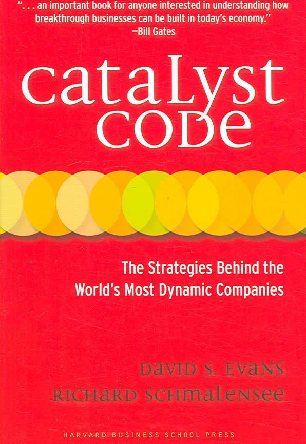 Catalyst Code t0gstaticcomimagesqtbnANd9GcQhS9LAevwXDNtY7a