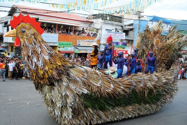 Catanduanes Festival of Catanduanes