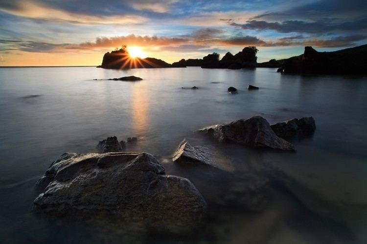 Catanduanes Beautiful Landscapes of Catanduanes