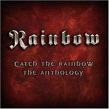 Catch the Rainbow: The Anthology httpsuploadwikimediaorgwikipediaenthumbd