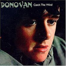 Catch the Wind (2003 album) httpsuploadwikimediaorgwikipediaenthumb6
