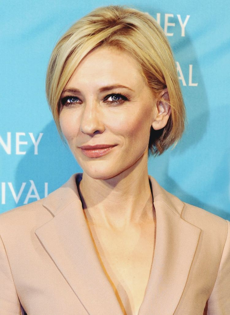 Cate Blanchett httpsuploadwikimediaorgwikipediacommons44