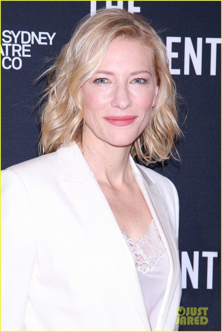 Cate Blanchett 612 best cate blanchett images on Pinterest Cate blanchett