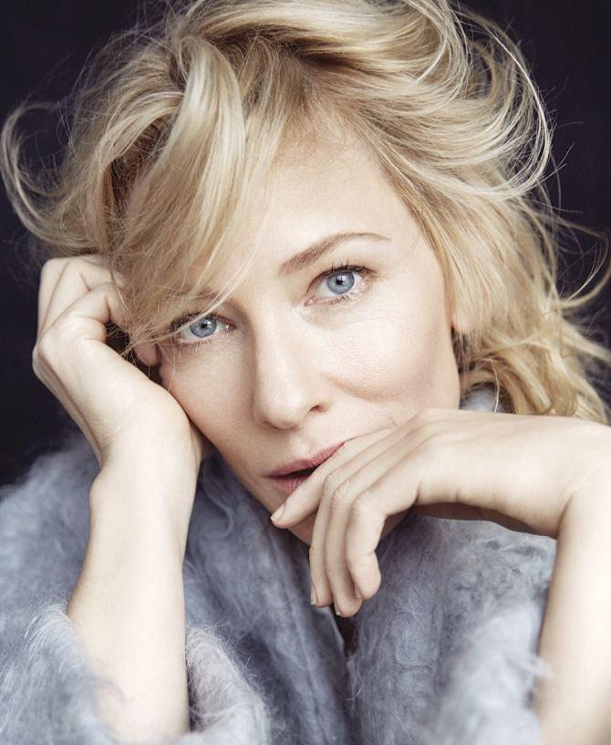 Cate Blanchett httpspmcvarietyfileswordpresscom201505cat