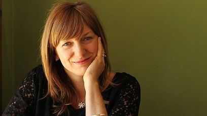 Cate Shortland Quotes by Cate Shortland Like Success