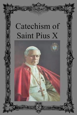 Catechism of Saint Pius X t0gstaticcomimagesqtbnANd9GcRSA5dcGyBiKigbG