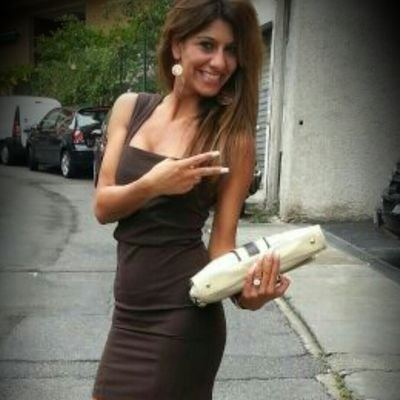 Caterina Costa Caterina Costa caterina85costa Twitter