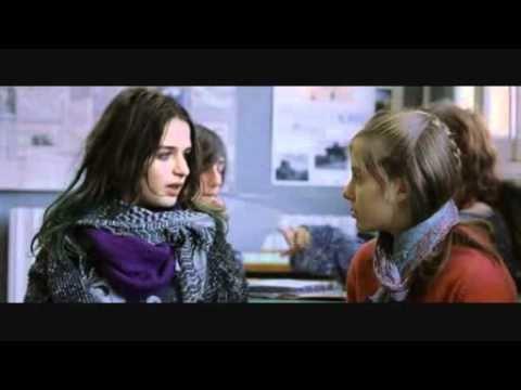 Caterina in the Big City Caterina e Margherita Dal film Caterina va in citt parte 1