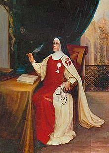 Caterina Sordini httpsuploadwikimediaorgwikipediacommonsthu