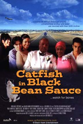 Catfish in Black Bean Sauce TV Listings Find Local TV Listings for your favorite Channels TV