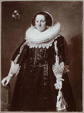 Catharina Brugmans httpsuploadwikimediaorgwikipediacommonsthu