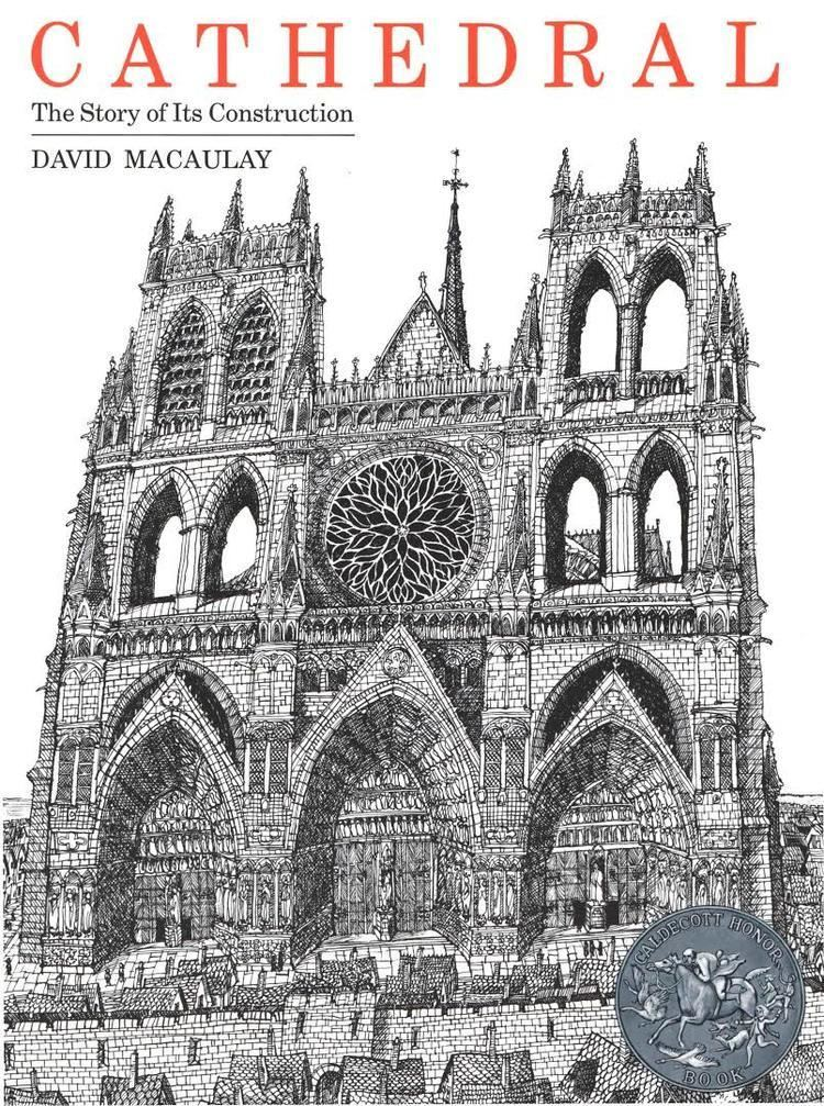 Cathedral (book) t3gstaticcomimagesqtbnANd9GcQMa6Fkb2z4meQQHp