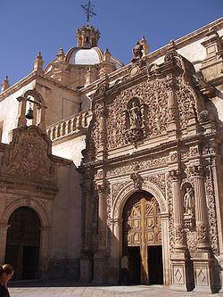 Cathedral of Chihuahua httpsuploadwikimediaorgwikipediacommonsthu