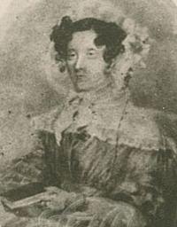Catherina Cibbini-Kozeluch