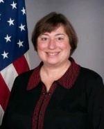 Catherine A. Novelli