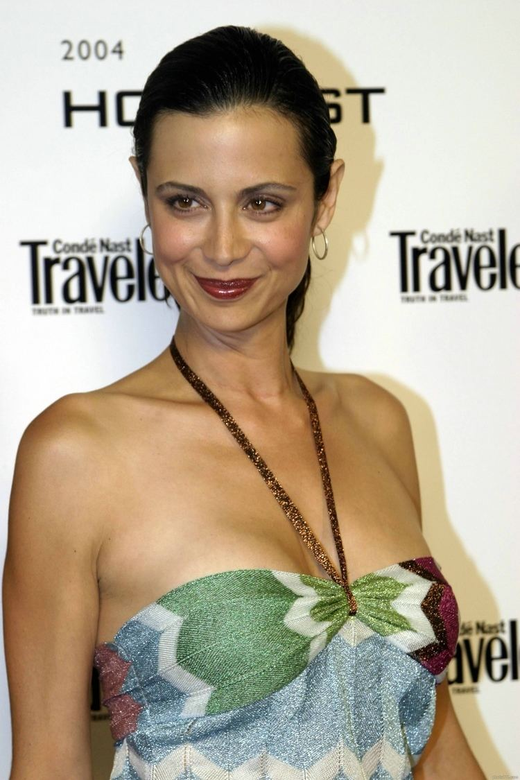Catherine Bell (actress) Catherine Bell Plastic Surgery Under The Light