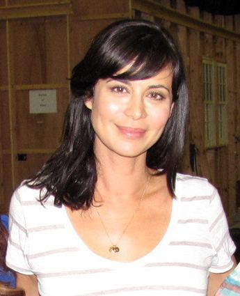 Catherine Bell (actress) Catherine Bell actress Wikipedia the free encyclopedia