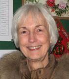 Catherine Belsey wwwswanseaacukstaffacademicartshumanitiesot