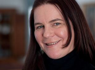 Catherine Bowman Poetry Professor Catherine Bowman on writing poetry and her