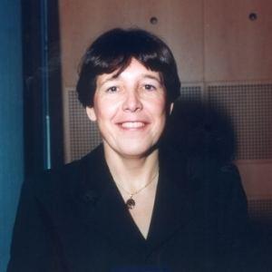 Catherine Bréchignac Catherine Brchignac appointed CNRS President CNRS Web site CNRS