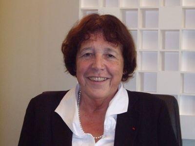 Catherine Bréchignac Catherine Brchignac parcours d39une physicienne battante 09032012