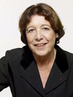 Catherine Bréchignac wwwacademiesciencesfrimagesmembreBrechignacjpg