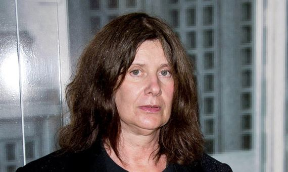 Catherine Breillat Catherine Breillat Director Cineuropa