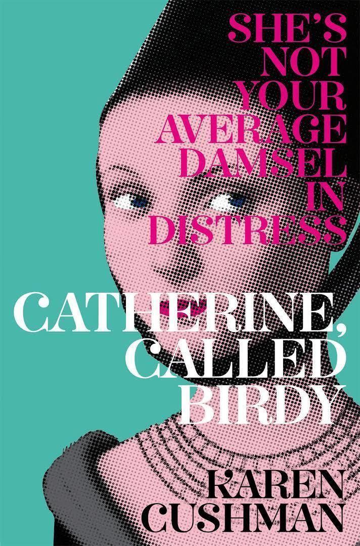 Catherine, Called Birdy t1gstaticcomimagesqtbnANd9GcQT4n28x2eWwt3PyV